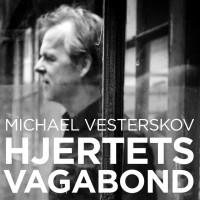 0403194651_hjertets-vagabond-cover-bw