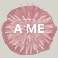 A ME 2